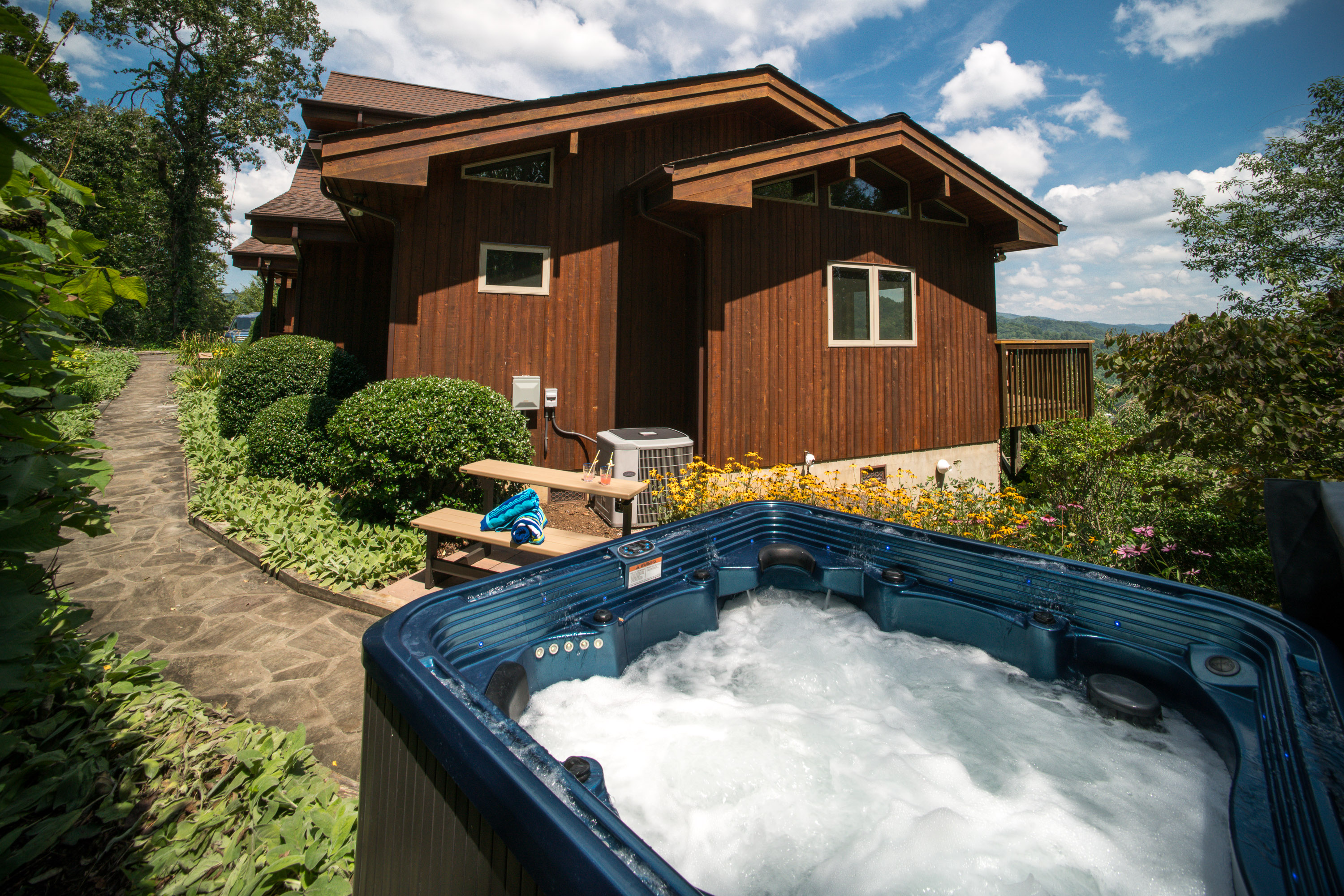 resort boone north birdsong high cabin cabins rental carolina country vacation rentals image